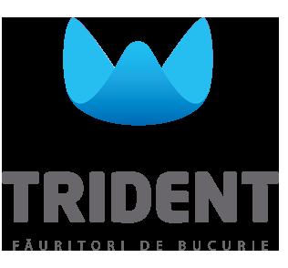 Trident Shop