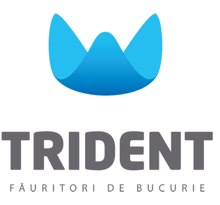 Clinica Trident