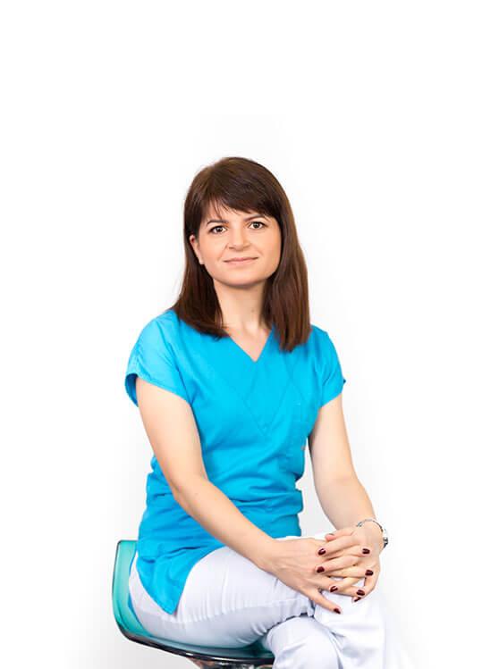 Dr-Aura-Caizer