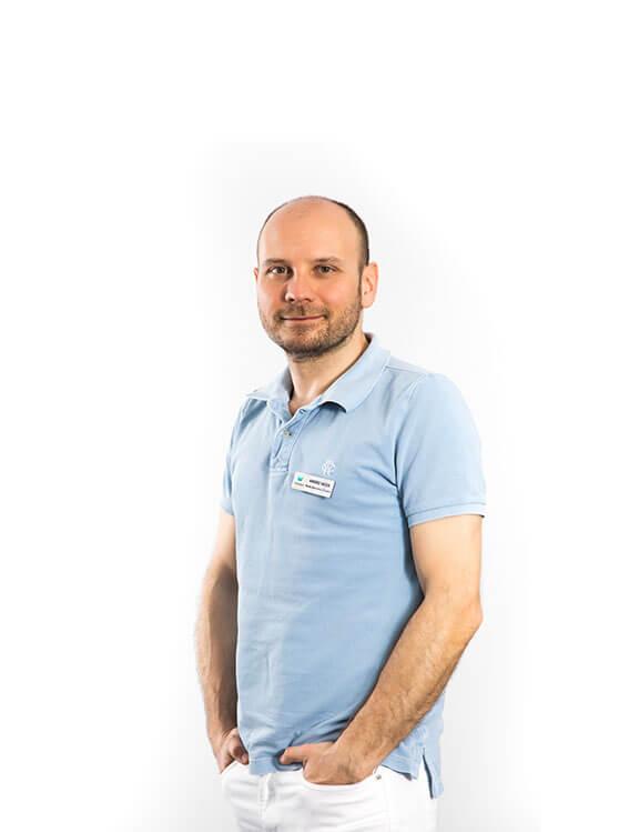 Dr-Andrei-Iacob