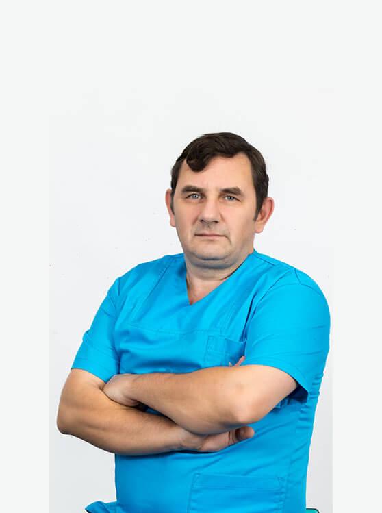 Dr-Chirila-Lucian