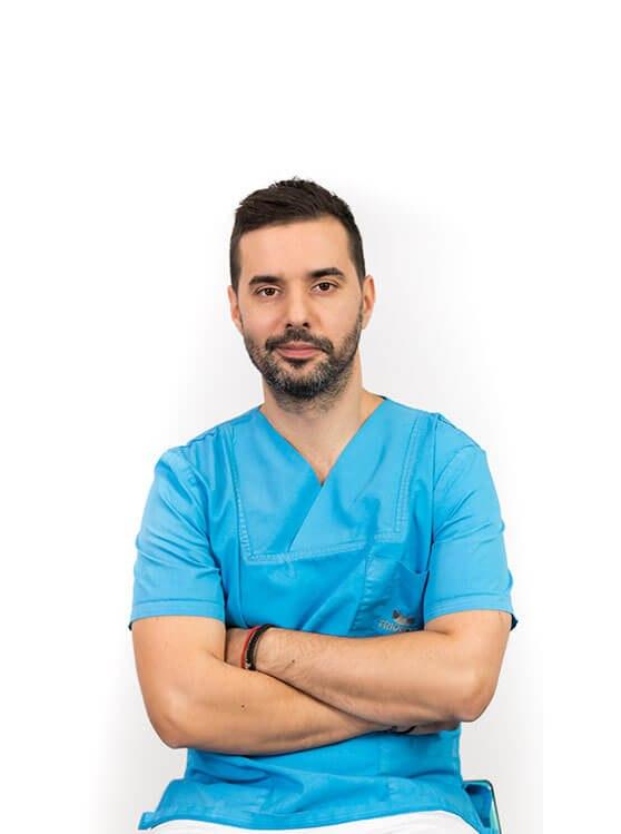 Dr-Ionut-Musat
