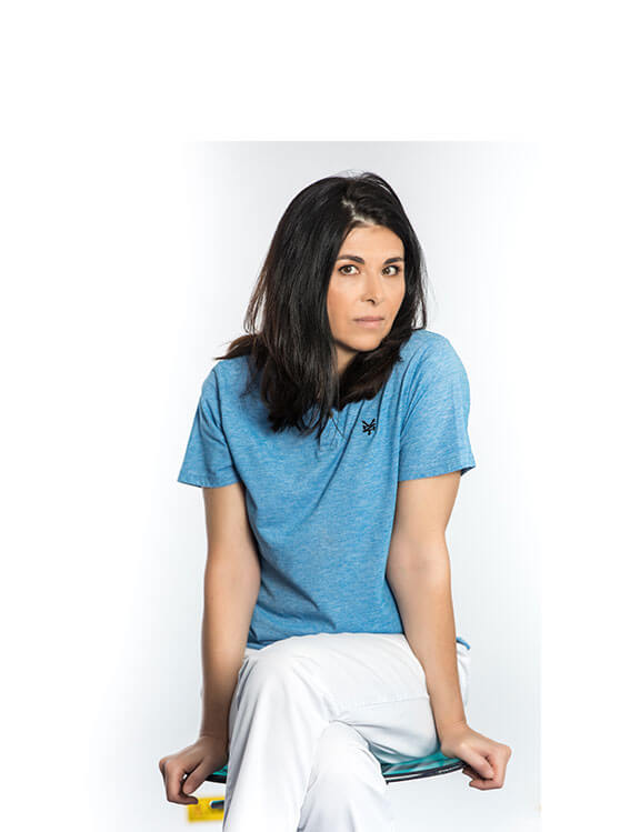 Dr-Mihaela-Radulescu