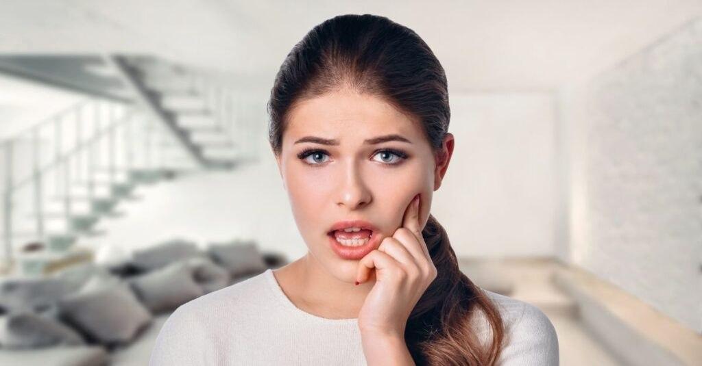 durere-de-la-abces-dentar