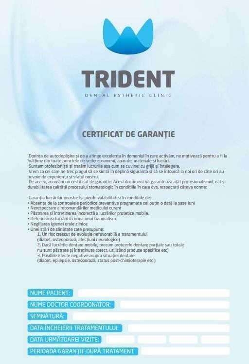 certificatdegarantie_template