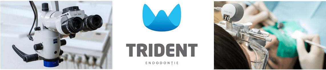 centru de endodontie