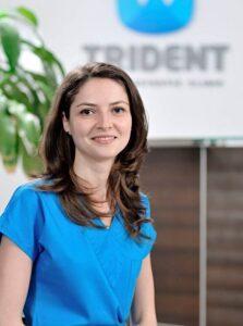 dr-andreea-nitu-medic-specialist-chirurgie-si-implantologie-orala