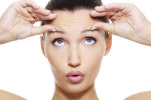 Botox Cosmetic de la A la Z