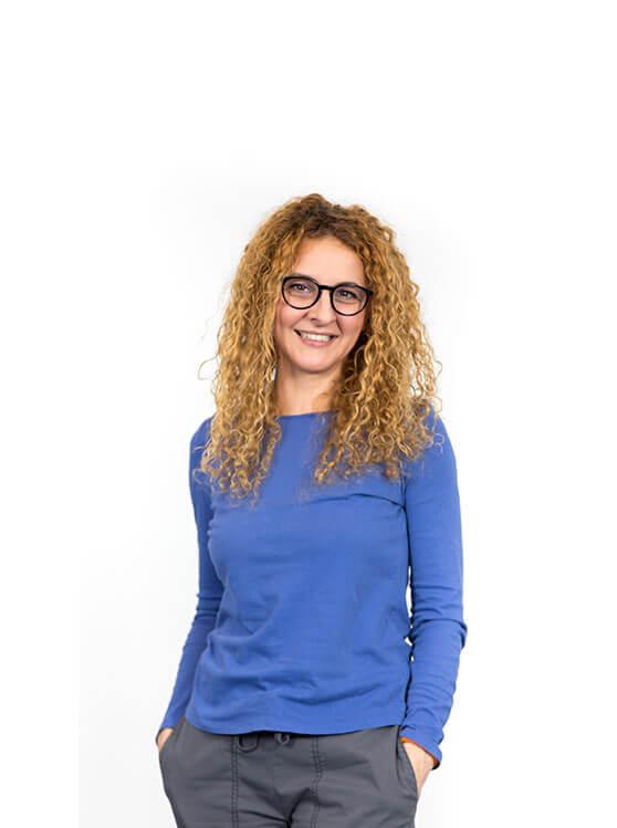 Dr-Mihaela-Grigorie