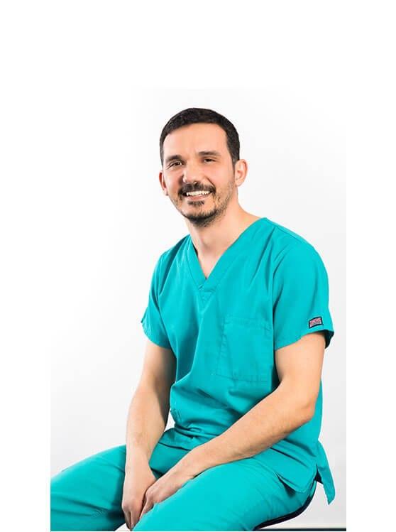 dr_cristian_rotaru