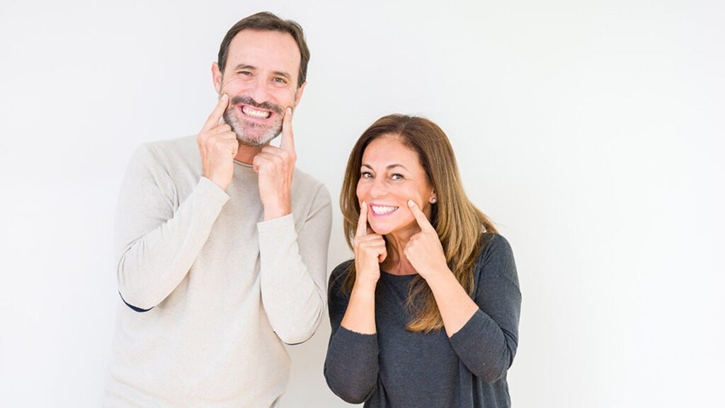 pivot-dentar-la-cuplu