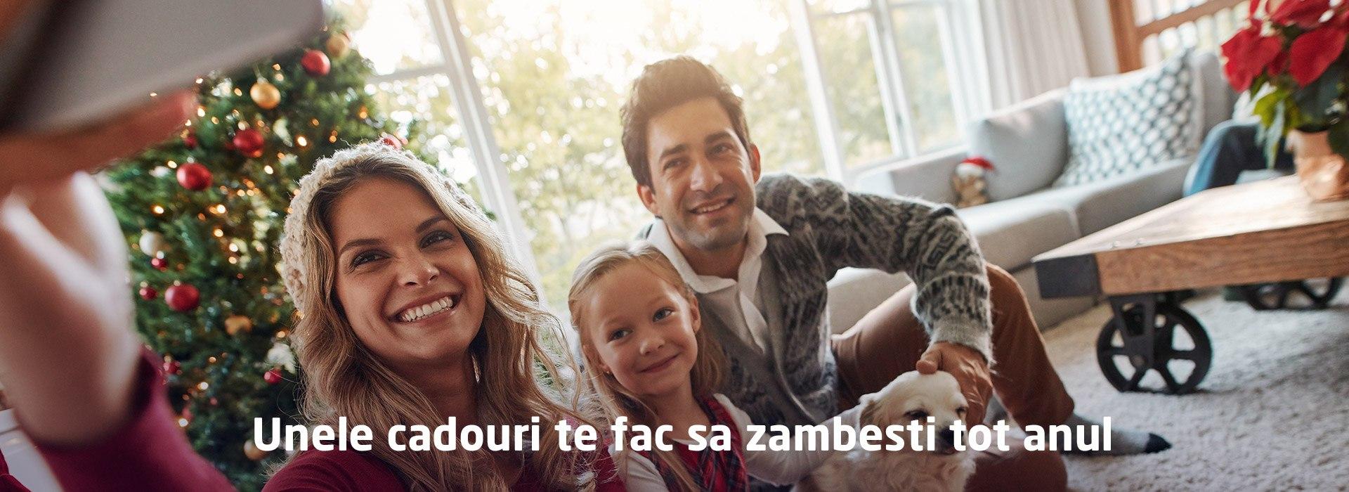 familie zambind