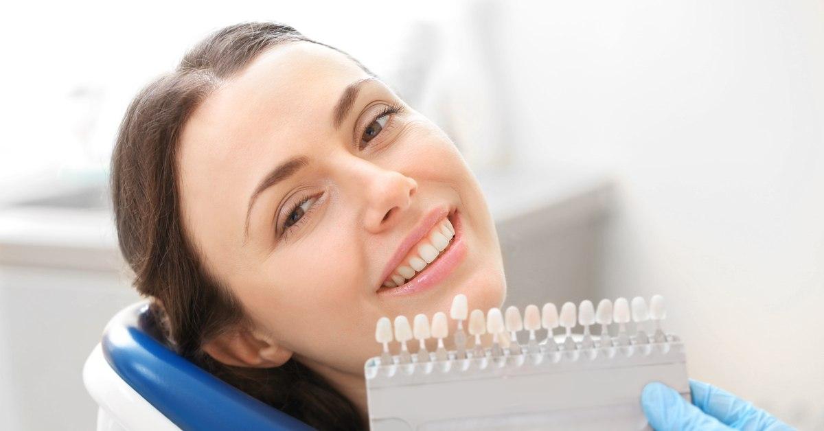 implant-dentar-pret