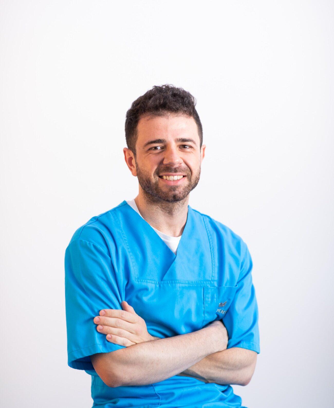 Dr-alexandru-isop-trident