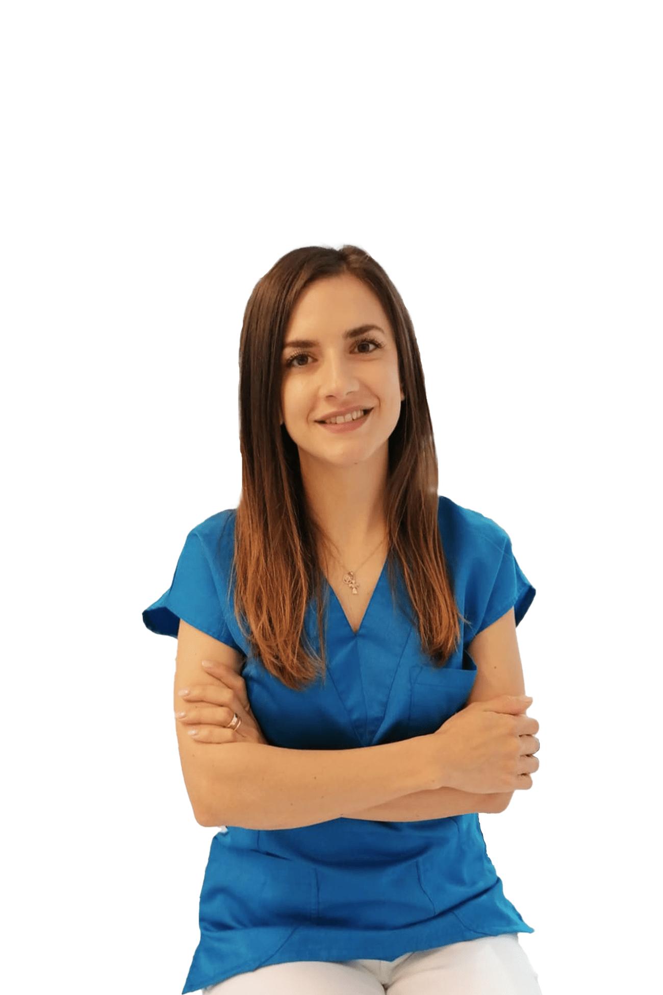 ramona-hlandan-medic-pedontolog